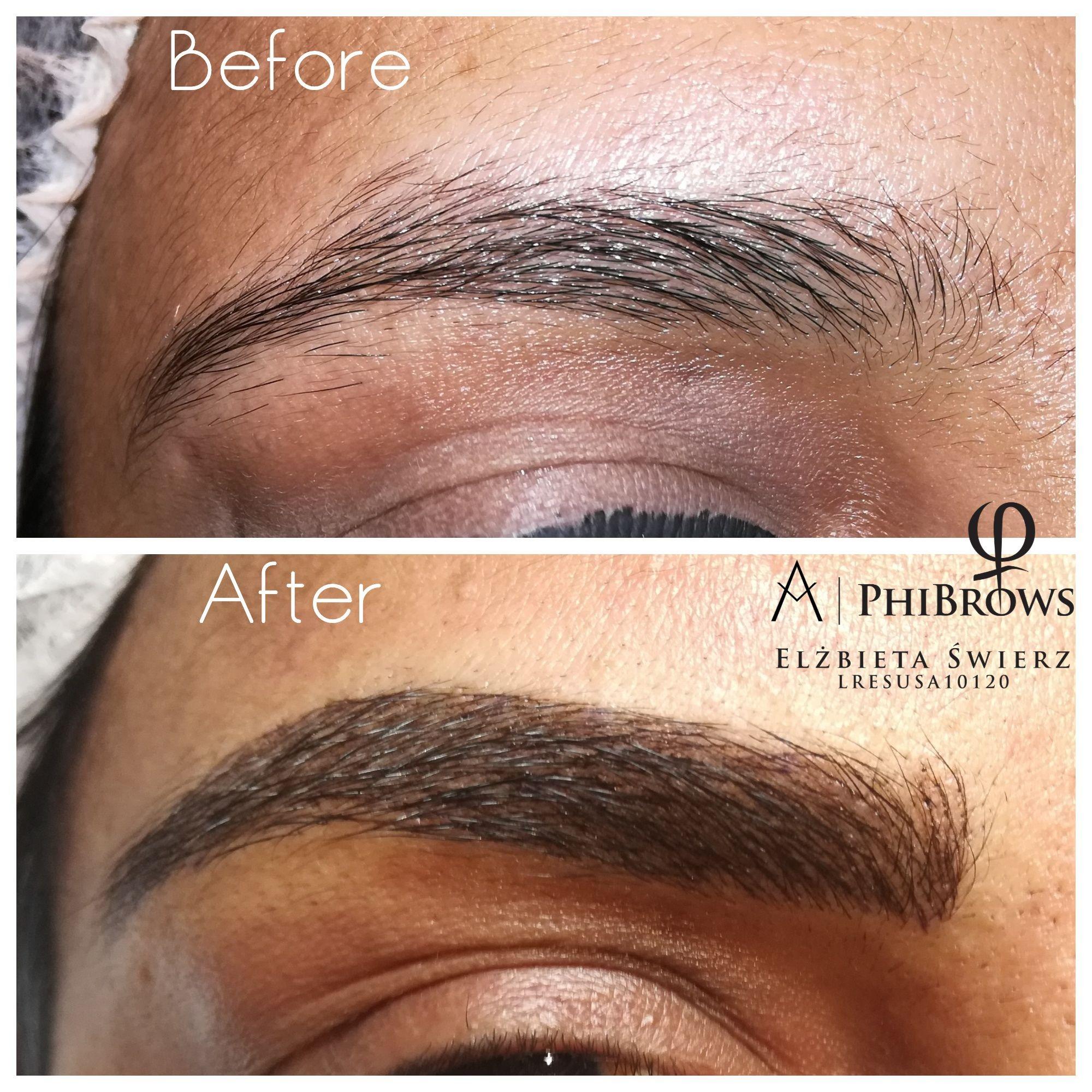 Permanent Makeup 5